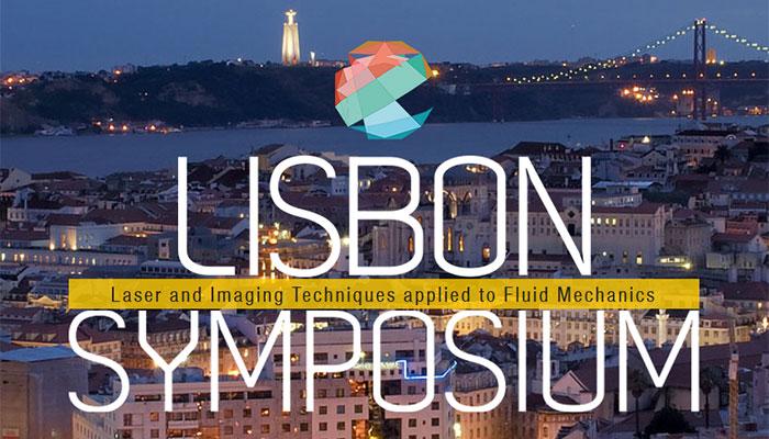 lisbon tourist attractiobs